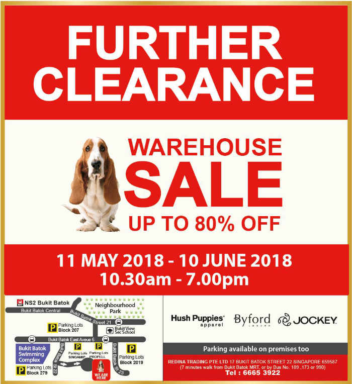 hush puppy sale 2019