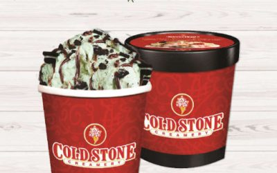 1 For 1 Signature Creation Pints – Mine size on Selected Flavours With Mastercard Promotion