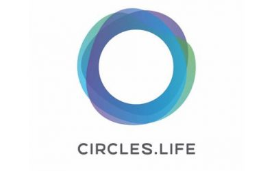 Circles.Life Promotion – Get 20GB for $28 and Get $120 Cashback if you transfer Your Number (New Users)! Valid Till 4 Feb 2019