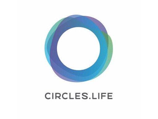 circle life promotion