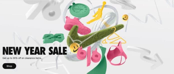Nike Singapore Online Sale