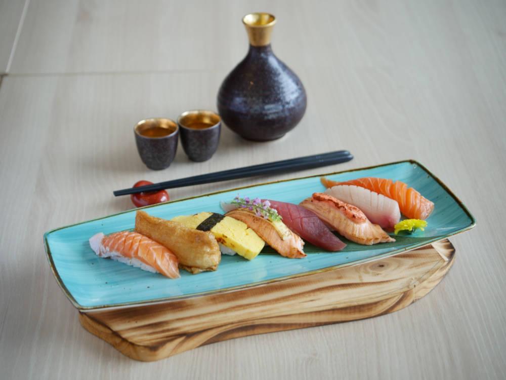 senshi singapore buffet